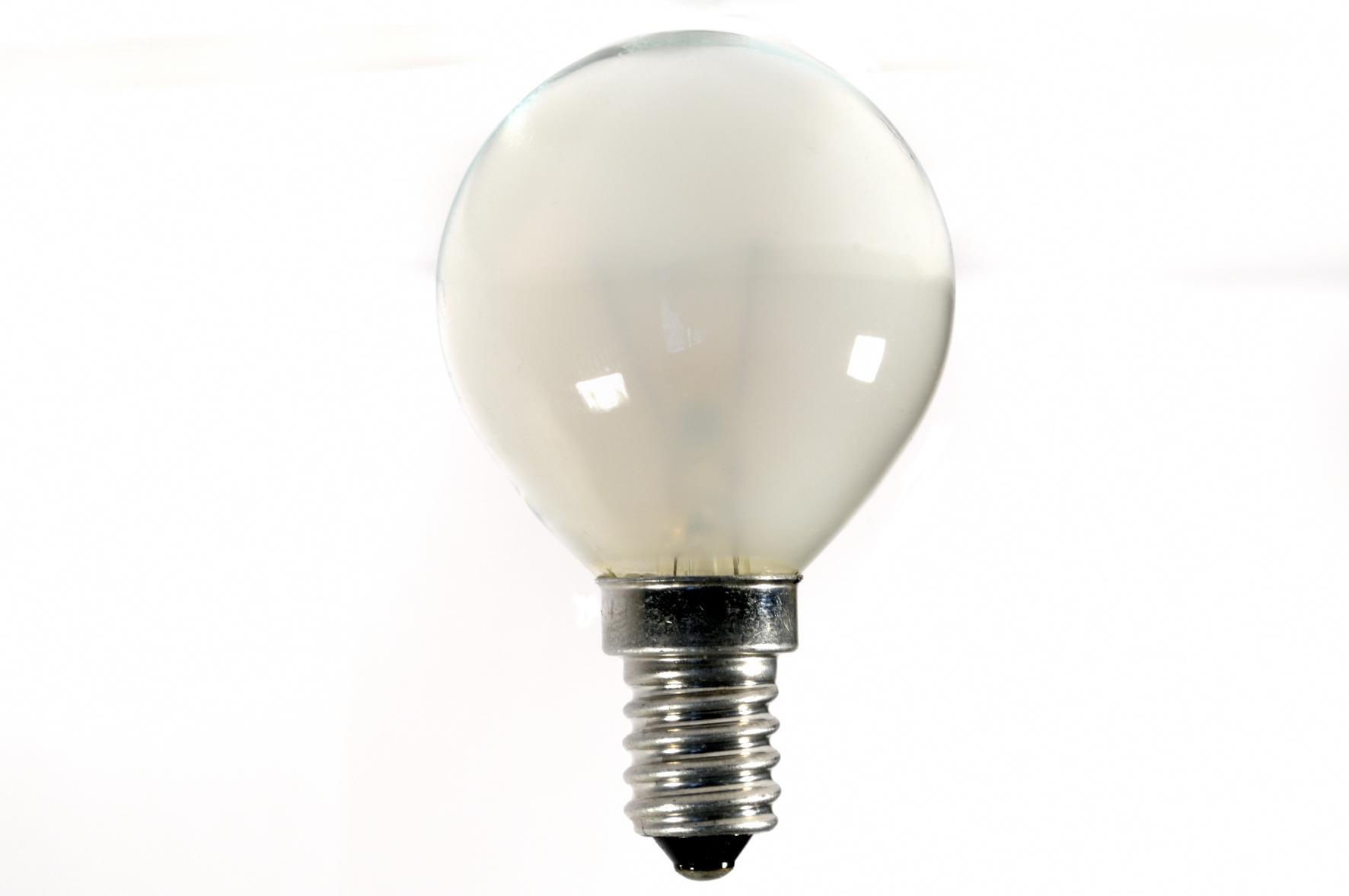 ampoule 2 objets toute image niffylux banque d. Black Bedroom Furniture Sets. Home Design Ideas