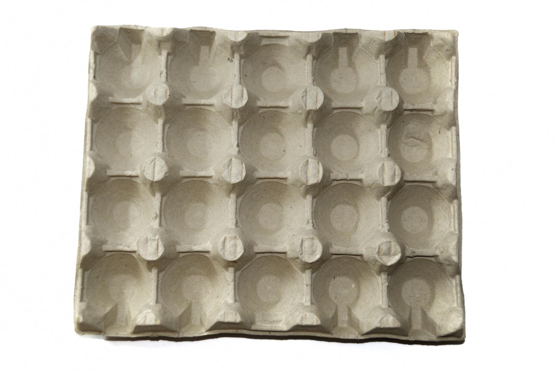 bonnes id es pour les plateaux oeufs sourour et son. Black Bedroom Furniture Sets. Home Design Ideas