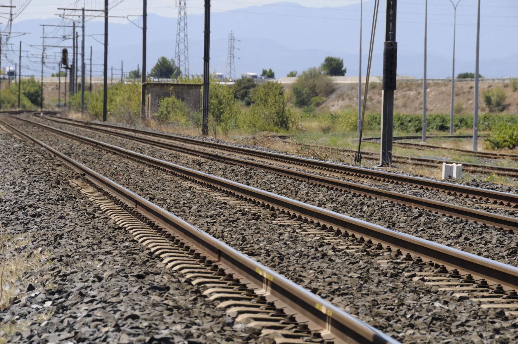 chemins-de-fer