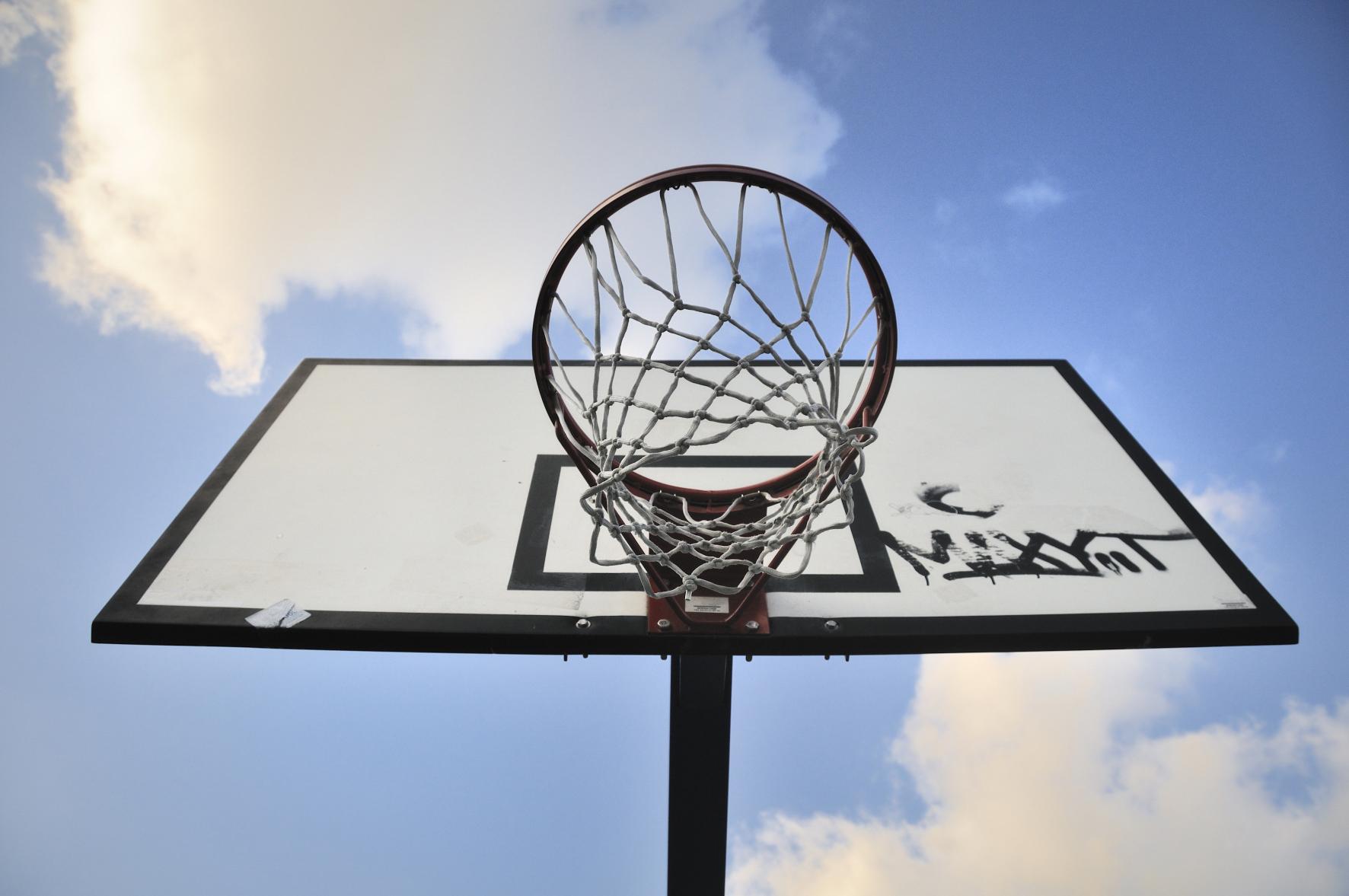 Panier de basket 3 objets toute image niffylux banque d 39 images - Panier de basket prix ...