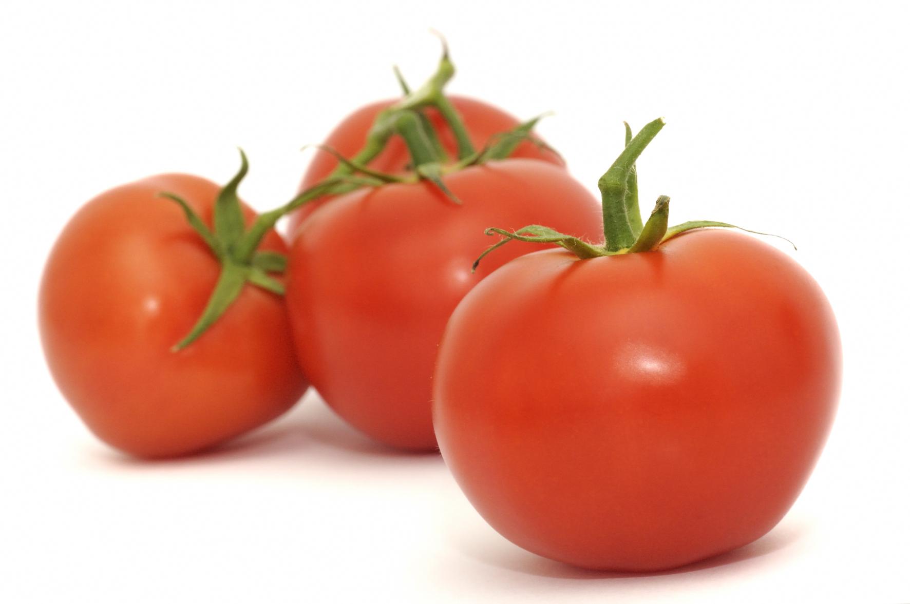 http://www.niffylux.com/components/com_virtuemart/shop_image/product/Tomates__8_4b71e8389dec2.jpg