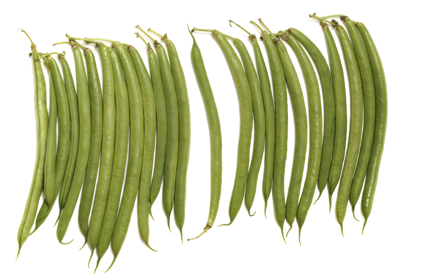 Haricots Verts Recipes — Dishmaps