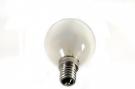 Ampoule #1