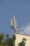 Antenne 3G