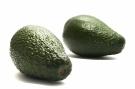 Avocats #14