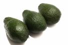 Avocats #22