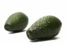 Avocats #26