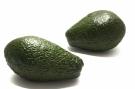 Avocats #28