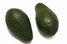 Avocats #8