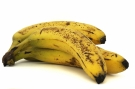 Bananes #3