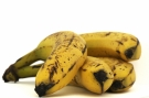 Bananes #4