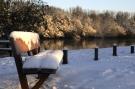 Banc neige #2