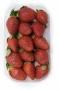 Barquette de fraises #3