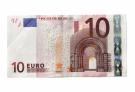 Billet 10 euro #1