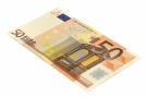 Billet 50 euro #1