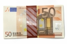 Billets 50 euro #12