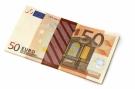 Billets 50 euro #13