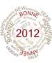 Bonne année 2013 #1