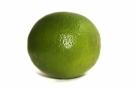 Citron #2