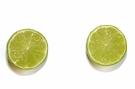 Citron coupé #5
