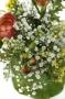 Fleurs #13