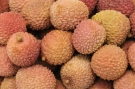 Litchis #1