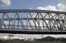 Métro pont aérien #2