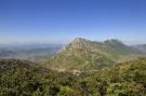 Montagne #2