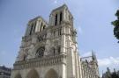 Notre-Dame #8