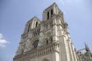 Notre-Dame #9