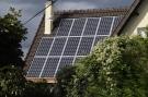 Panneaux solaires #2