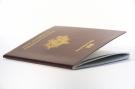 Passport #2