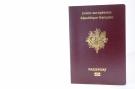Passport #4