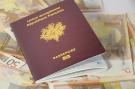 Passport #6