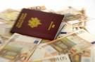 Passport #9