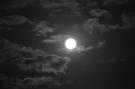 Pleine lune #1