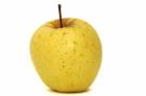 Pomme golden #1