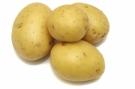 Pommes de terre #9