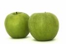 Pommes verte #2