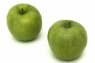 Pommes verte #3