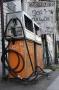 Pompe à essence #1