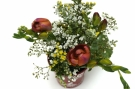 Pot fleurs #1
