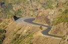 Route de montagne #3