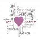 Saint valentin #1