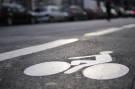 Signalisation vélo #3