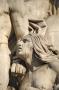 Statue arc de triomphe Paris #4