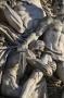 Statue arc de triomphe Paris #6