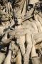 Statue arc de triomphe Paris #8