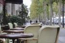 Terrasse café #1