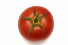 Tomate #6